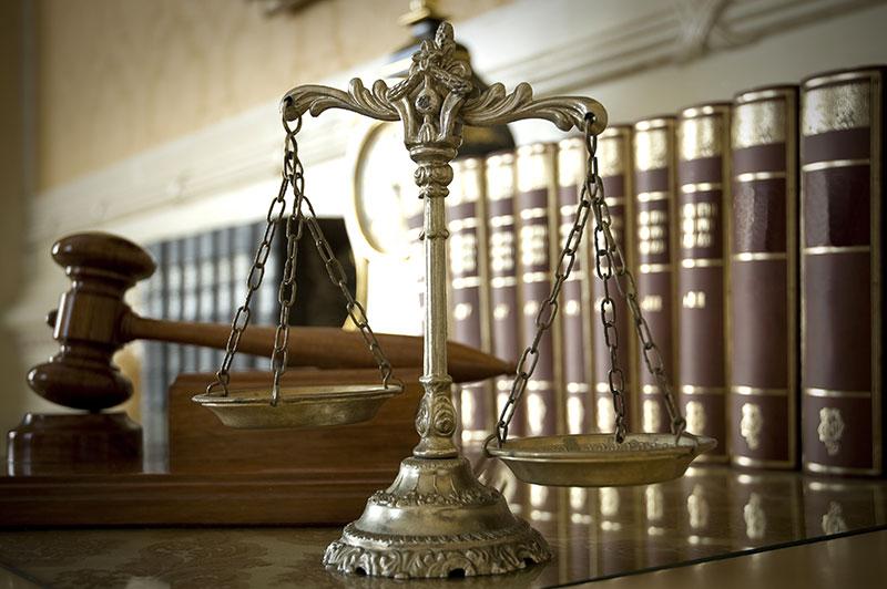 Abogados Derecho Civil en CDMX