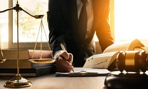 Abogados derecho Mercantil en CDMX