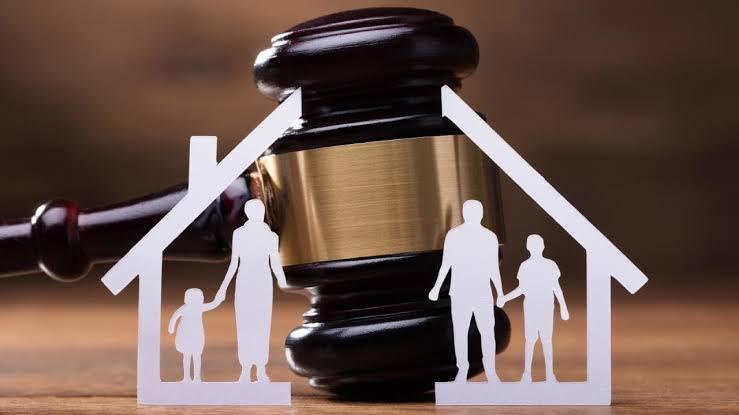 Abogados Derecho Familiar en Ciudad de México